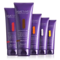 color-experts-gr-farmavita-amethyste-colouring-mask-collection