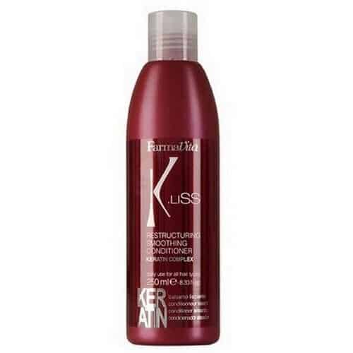 color-experts-gr-eshop-athens-pagkrati-hair-professional-products-farmavita-kliss-conditioner