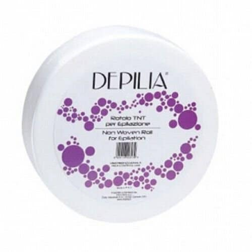 color-experts-gr-waxing-tapes-depilia-role-200