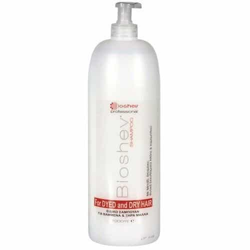 color-experts-e-shop-professional-hair-care-bioshev_shampoo-for-dyed-and-dry-hair-1l