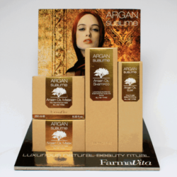 color-experts-gr-e-shop-athens-pagkrati-farmavita-professional-hair-products-argan-sublime
