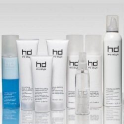 color-experts-gr-e-shop-athens-pagkrati-farmavita-professional-hair-styling-products-hd-create-category